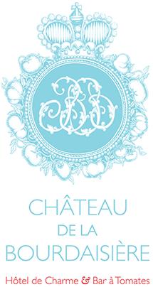 logo-bourdaisiere-bleu