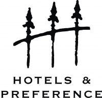 Logo-Hotels-Preference