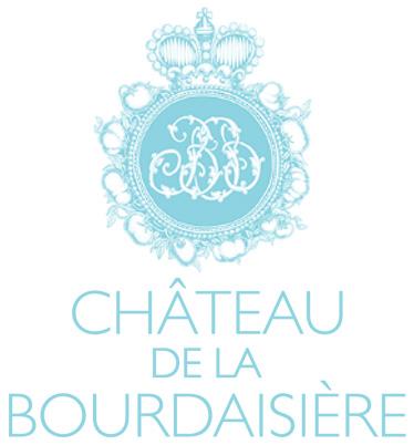Château Hôtel de la Bourdaisière
